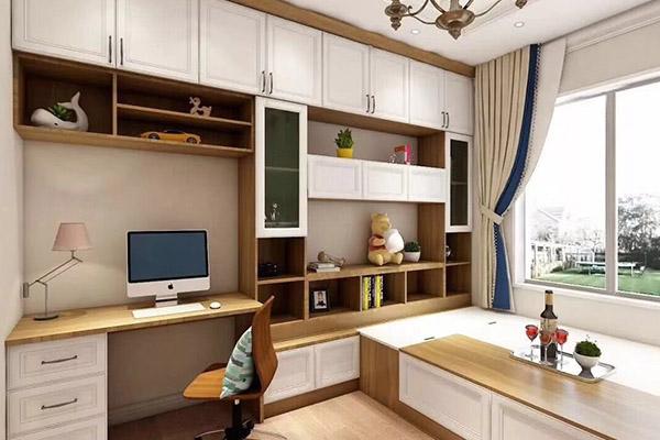 板式家具,板式家具加盟