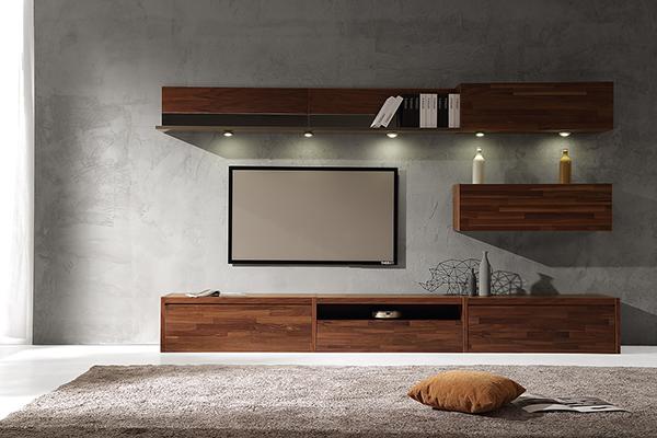 全屋定制,定制家具