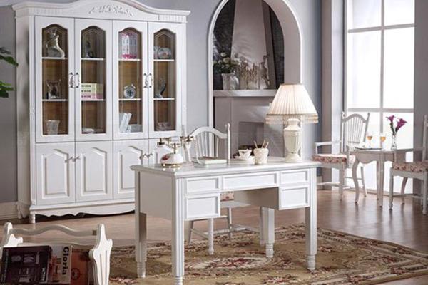 济南板式家具 (2)