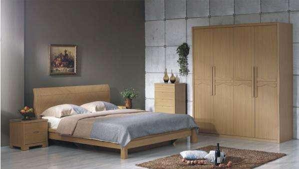 济南板式家具