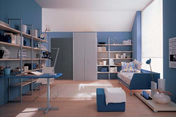全屋定制,定制家具,全屋定制家具
